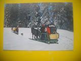 HOPCT 6O896 PLIMBARE CU SANIA POIANA  BRASOV -SCHI  -NECIRCULATA