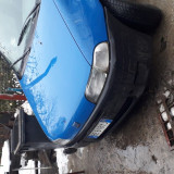 Dezmembrez fiat punto176 diesel