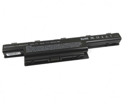 Baterie Laptop Acer Aspire E1-431 foto