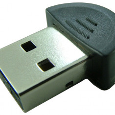 Adaptor bluetooth pe USB - 114153