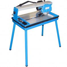 Masina de taiat placi ceramice RFS 180 600 W Guede GUDE55371 3000 rpm