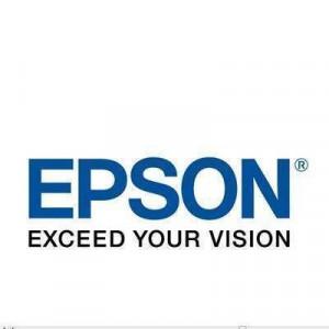 Consumabil Epson Ribon C13S015384 Black