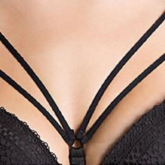 Bretele decorative pentru sutien