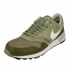 Nike Air Odyssey  ,cod produs:652989 301,produs original