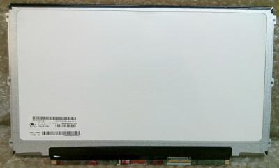 Display laptop Lenovo X220 sh foto