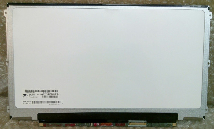 Display laptop Lenovo X220 sh