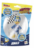 Figurine asortate Mickey and the Roadster Racers - 183100Donald