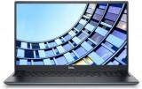 Cumpara ieftin Laptop Dell Vostro 5590 (Procesor Intel® Core™ i7-10510U (8M Cache, up to 4.90 GHz), Comet Lake, 15.6inch FHD, 16GB, 512GB SSD, nVidia GeForce MX250 @