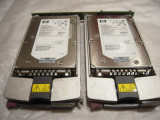 Lot hdd server