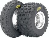 Anvelopa ATV/Quad ITP Holeshot MXR6 20X6-10 22F Cod Produs: MX_NEW 03210124PE