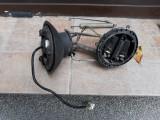 Corp oglinda dreapta electrica Dacia Logan