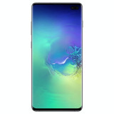 Samsung Galaxy S10 Plus 128GB Dual SIM Green