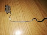Modul porturi USB Asus P50