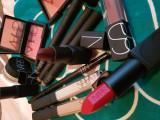 NARS, cosmetice profesionale de lux, noi, originale UK
