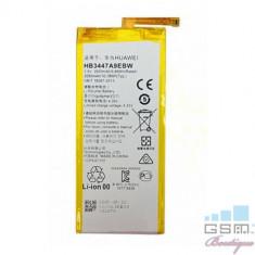 Acumulator Huawei P8 HB3447A9EBW Original