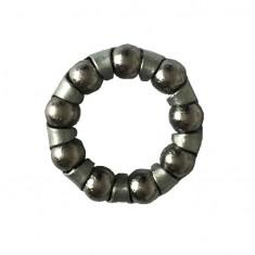 Coronite 5.55/32 x 9 (Butuc Spate China)PB Cod:MXR50047.1