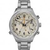 Ceas bărbătesc Timex TW2R43400