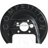 Protectie stropire,disc frana SKODA OCTAVIA I (1U2) (1996 - 2010) AIC 54703
