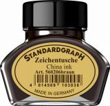 Tus calimara Standardgraph Brown 30ml