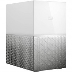 NAS WD My Cloud Home Duo 20TB