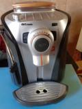 Vand expresor de cafea saeco tip odeea, Automat