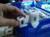 Cleme conexiune electricitate