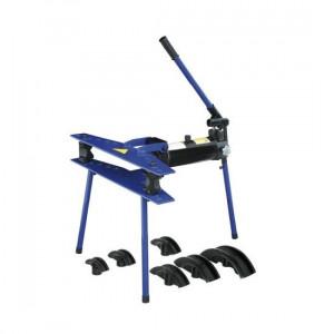 Dispozitiv hidraulic de indoit tevi FERVI 0893 Mania Tools