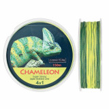 Fir Textil Chameleon 150m