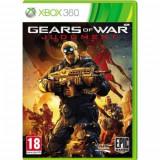 Gears of War Judgment XB360