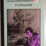 Fajdalom - Jurij Musketik