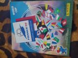 World cup 98 Panini album