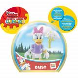 Figurina Articulata Disney - Daisy 10 cm, IMC