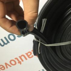 Cheder usa universal cu metal pret per metru - BAV-DISBN34