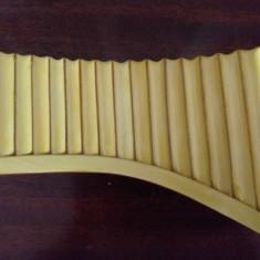 Nai - instrument pentru copii