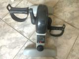 Bicicleta ergometrica,fitness,pentru exercitii fizice