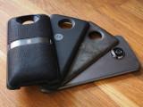 Moto Z Z2 Z3 Z4 play/force mods Motorola JBL Soundboost2 negru 6W/1000mah-10ore, Motorola Moto X