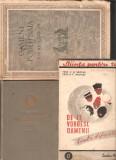 Cartea rusa 8 carti