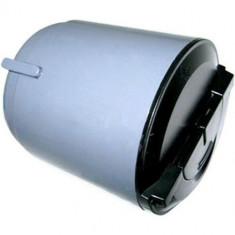 Cartus toner compatibil Samsung CLP-K300A