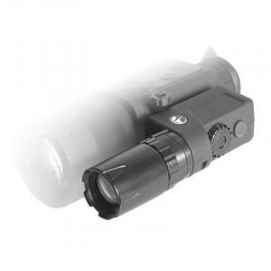 Iluminator cu infrarosu Pulsar IR 805, gama putere ajustabila