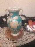 Vand VAZA GERMANIA porțelan 1920 SCHLEGELMILCH