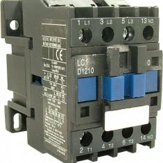 Contactor monofazic, LC1D1210 - 125000