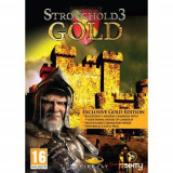 Stronghold 3 Gold Edition PC