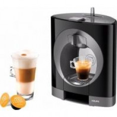 Espressor Krups Nescafe Dolce Gusto Oblo KP-1108 1500W