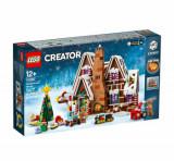 Cumpara ieftin LEGO Creator Expert - Gingerbread House 10267