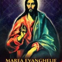 Marea Evanghelie a lui Ioan - vol. 8