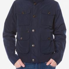 Bărbați Payson Jachetă