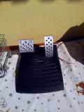 Pedale jocuri Thrumasters