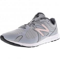 New Balance dama W630 Cr5 Ankle-High Fabric Running Shoe, 37.5