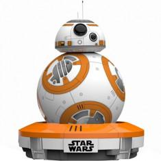Robot Star Wars BB-8 Sphero cu aplicatie