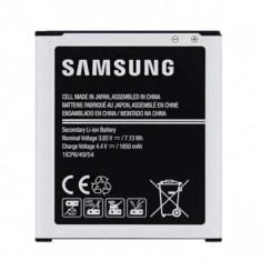 Acumulator Samsung Galaxy J1 EB-BJ120CBE